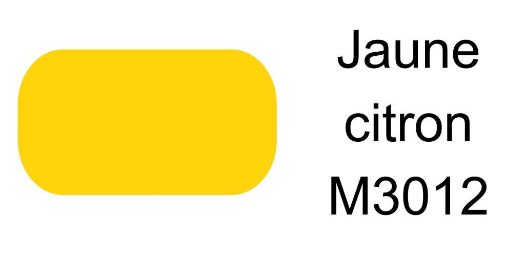 jaune_citron_m3012