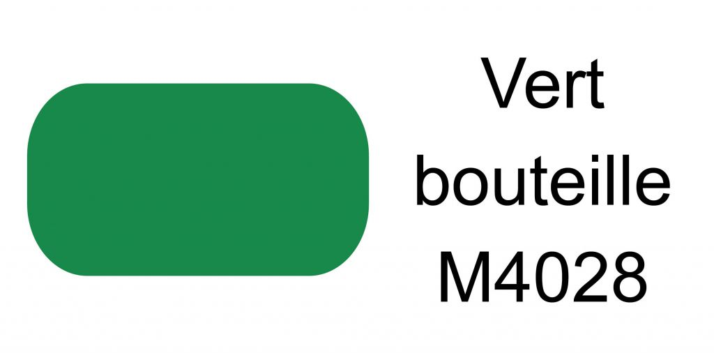 vert_bouteille_m4028