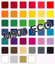 M500ECO