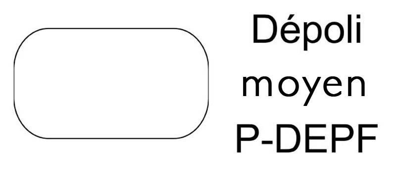 depoli_m