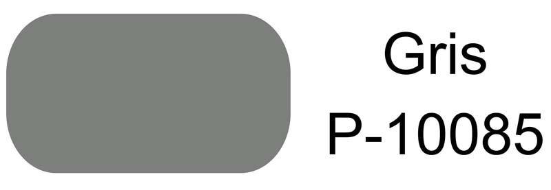 p10085
