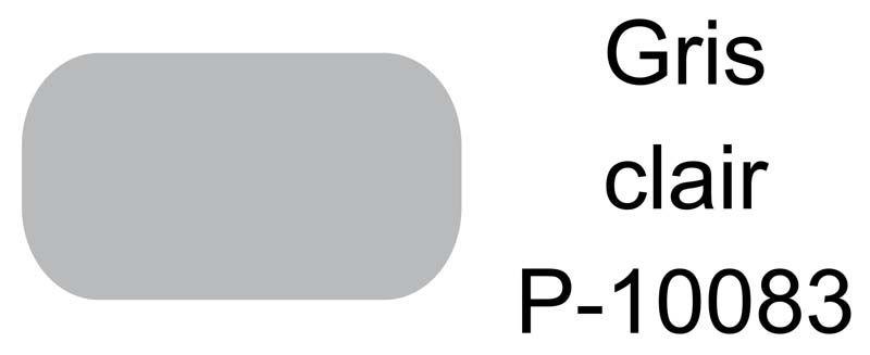 p10083