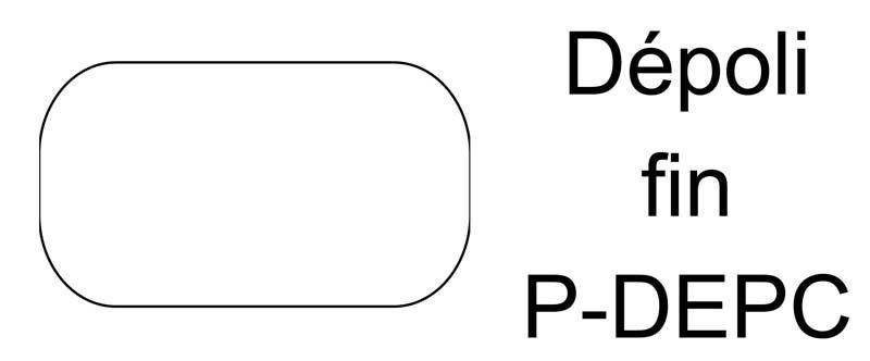 Série P700
