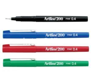 artline_200