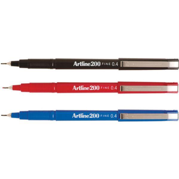 artline200