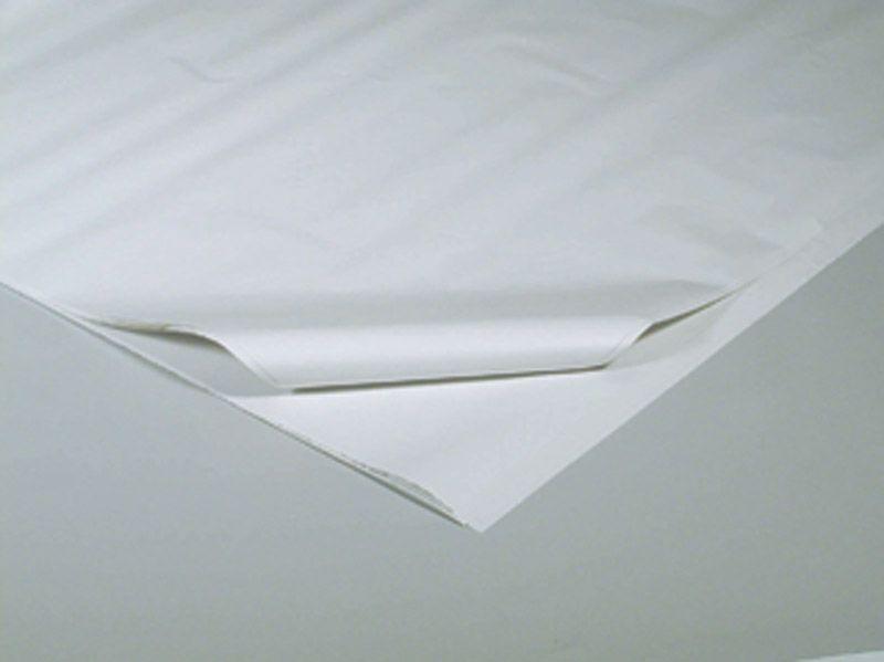 Tableau Ecomatic et recharges papier