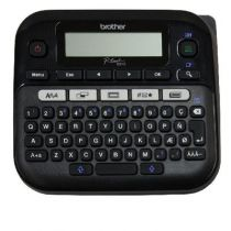 Titreuse Brother P-Touch D210VP