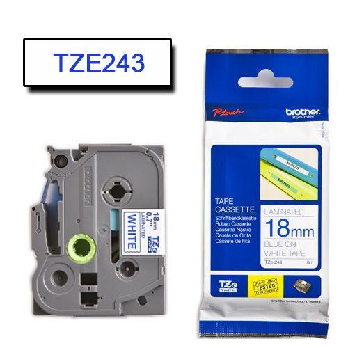 tze243