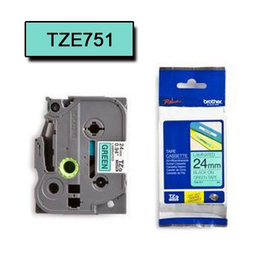 tze751