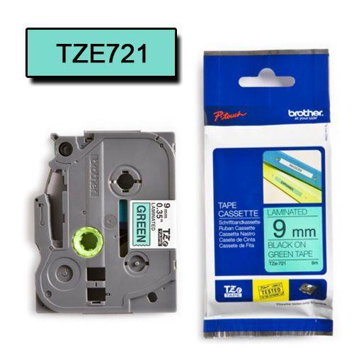 tze721