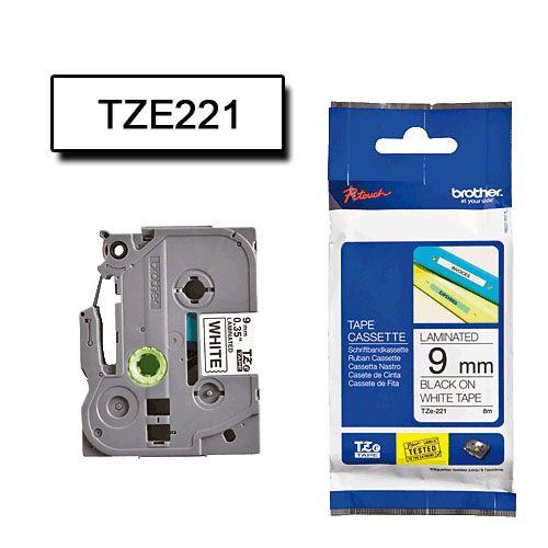 tze221