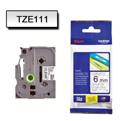 tze111
