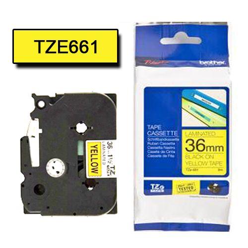 tze661