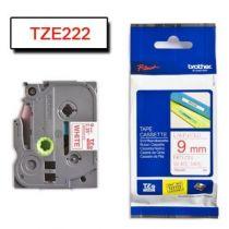 tze222