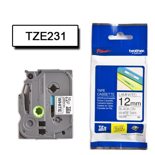 TZE231