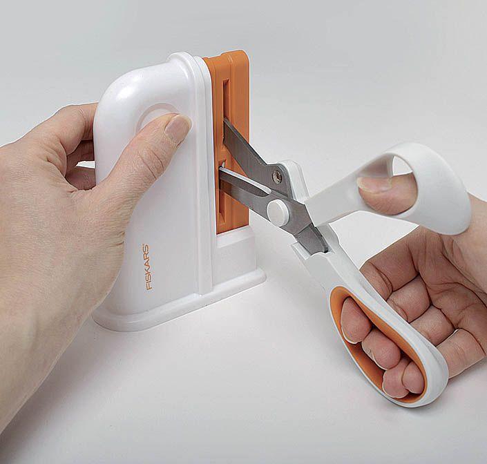 17.5 cm multi-use scissors