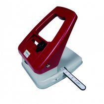 4-hole hole punches