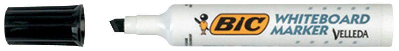 Accessoires pour tableaux blancs et pointeur laser