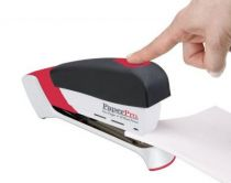 agrafeuse paper pro 20 feuilles