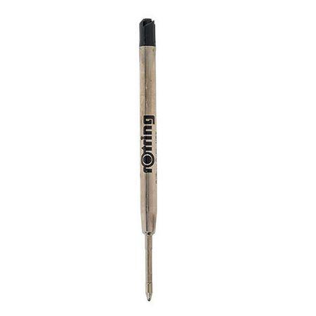 Artline 200 0.4 mm tip felt-tip pens