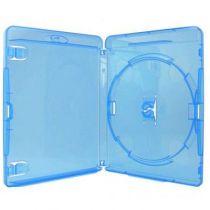 Boitiers DVD Blu-Ray