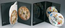 multi_dvd_14_mmdvd3__dvd3s