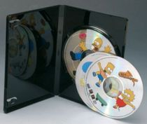 multi_dvd_14_mm_dvd3s