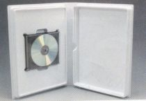 TCDR7 coffret 1 à 8 cd