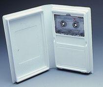 gmf2_c1_boitier_1_cassette