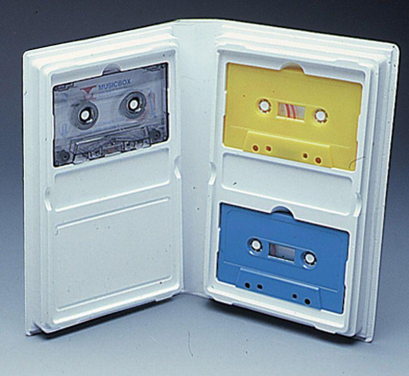 gmf2_c3_boitier_3_cassettes