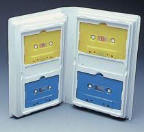 gmf2_c3_boitier_4_cassettes