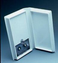 fc1_boitier_1_cassette