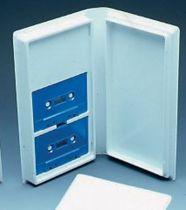 fc1_boitier_2_cassettes