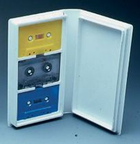 fc1_boitier_3_cassettes