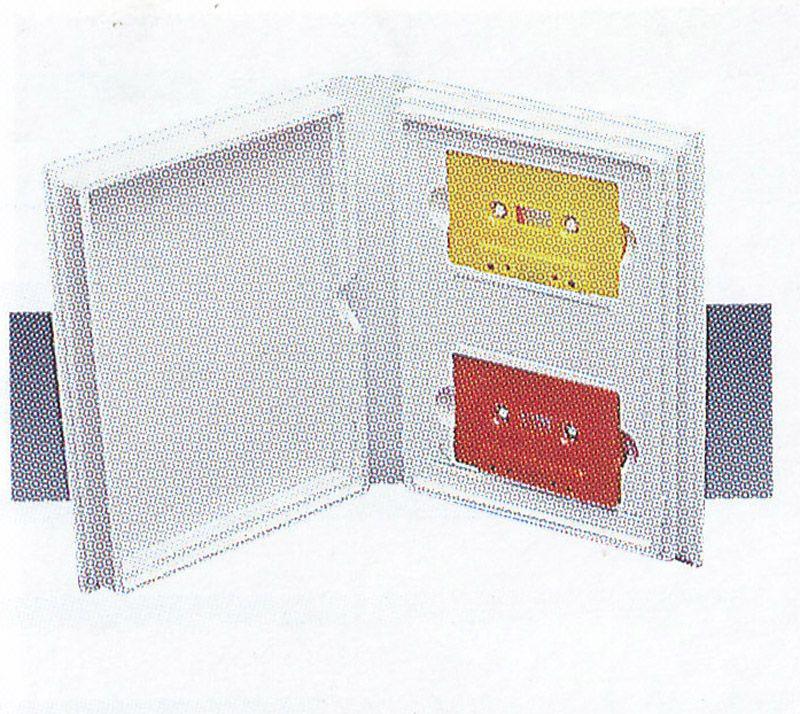 gmf6_c2_coffret_cassette