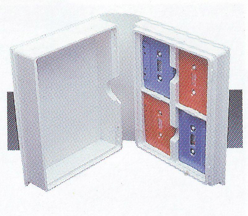 gmf7_c4_coffret_cassette