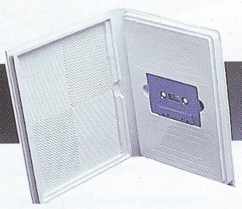 gmf5_c1_coffret_cassette