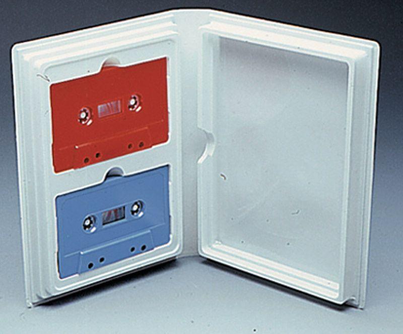 gmf1_2_cassettes