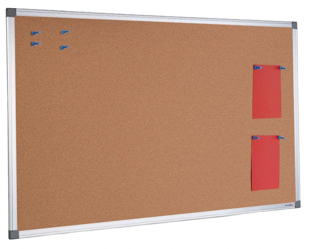 Corkboards
