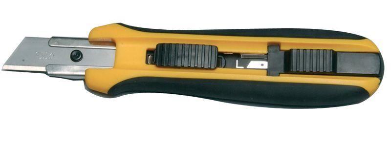cutter ambidextre