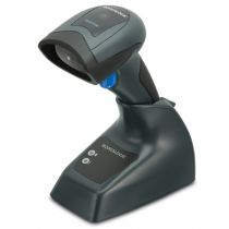 Datalogic wireless Quickscan Mobile