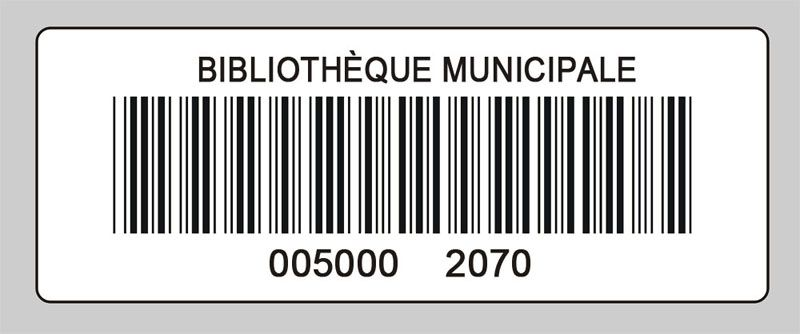 code_barres_50x16_blanc_