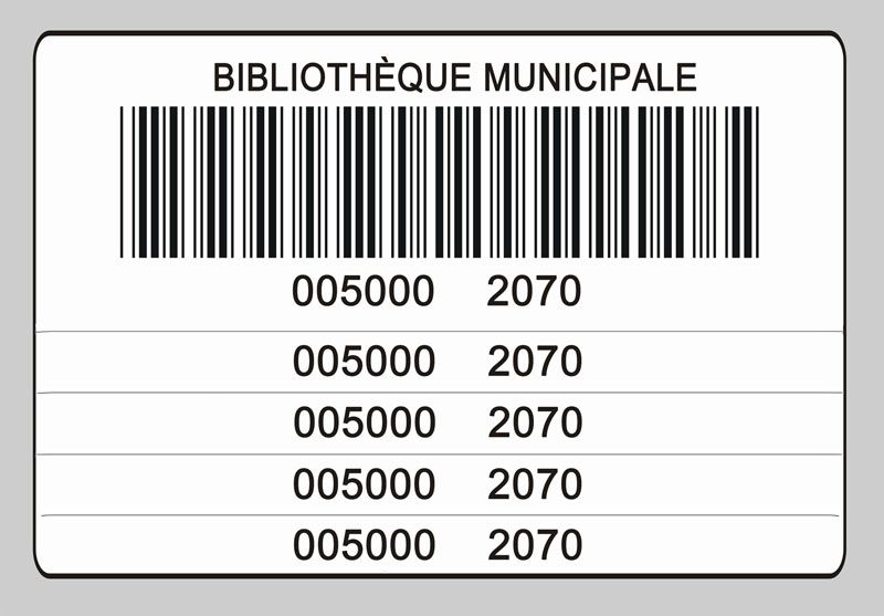 code_barres_quintuple_blanc