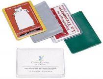 Etuis porte-cartes