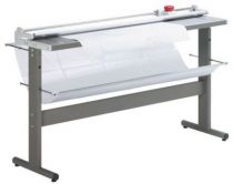Ideal 0135 coupeuse professionnelle