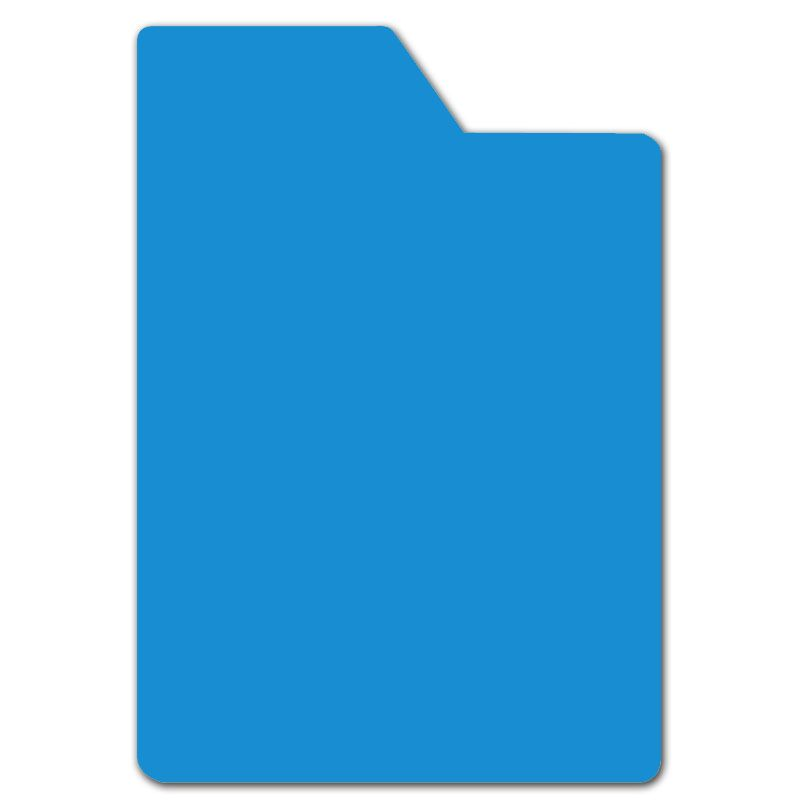 intercalaire_forex_en_tete_bleu