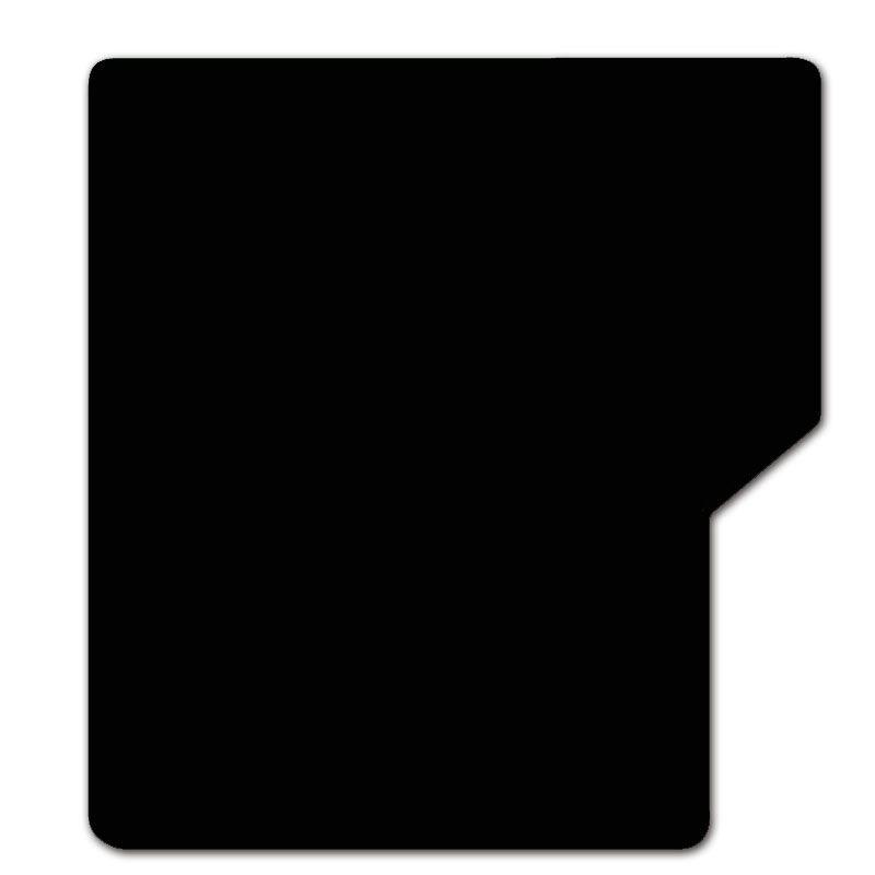 intercalaire_forex_en_cote_noir