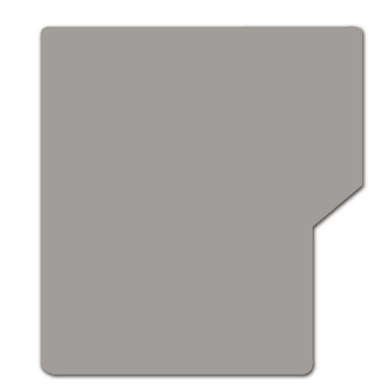 intercalaire_forex_en_cote_gris