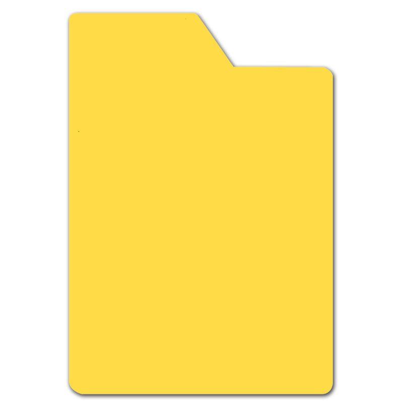intercalaire_forex_en_tete_jaune