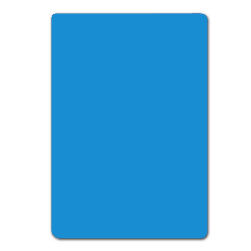 intercalaires_bd__sans_onglet_bleu